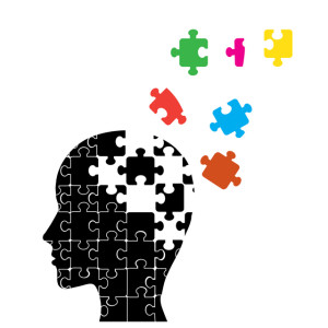 improving executive function
